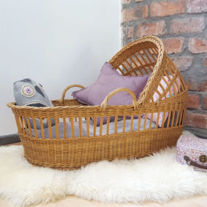 retro-wicker-mose-basket-1