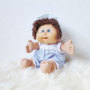 cabbage-patch-kids-doll-signed-cape-town-1