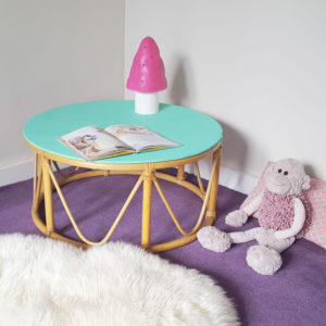 retro-cane-coffee-table-cape-town-1bis