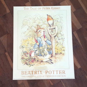 beatrix-potter-tale-of-peter-rabbit-poster-vintage-decoration-cape-town-1-1