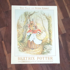 beatrix-potter-tale-of-peter-rabbit-poster-vintage-decoration-cape-town-3-1