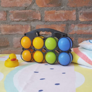 bocce-ball-set-vintage-toys-cape-town-4