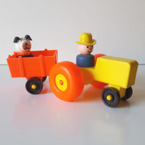 fisher-price-little-people-farmer-vintage-toys-cape-town-1