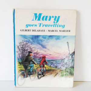 mary-goes-travelling-vintage-kids-book-cape-town-1