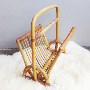 rattan-magazine-rack-vintage-furniture-cape-town-2