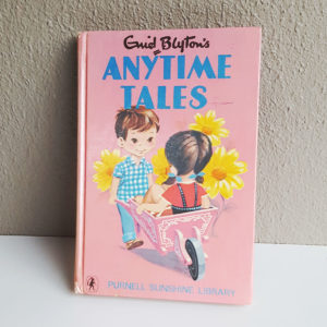 any-time-tales-vintage-book-kids-cape-town-1