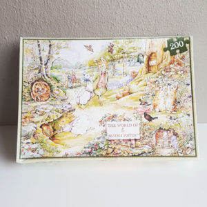 beatrix-potter-vintage-puzzle-toys-kids-cape-town-1