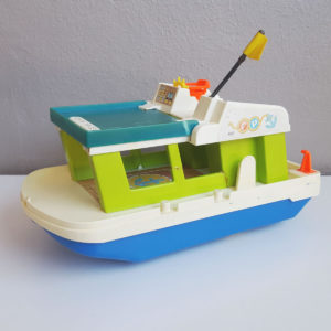fisher-price-boat-vintage-toys-kids-cape-town-1