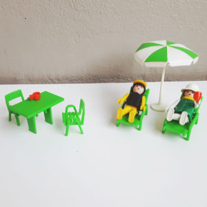 playmobil-camping-set-vintage-toys-kids-cape-town-1