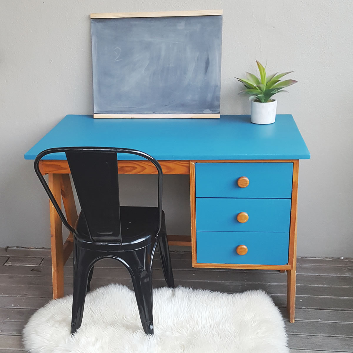 kids desk furniture. oak vintage desk kids furniture - Kids Desk Furniture Oak Vintage Desk Kids Furniture - Systym.co