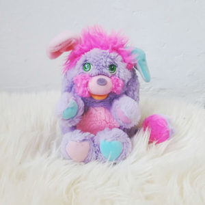 popples-small-vintage-toys-kids-cape-town-3