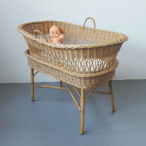 crib-vintage-furniture-kids-cape-town-2