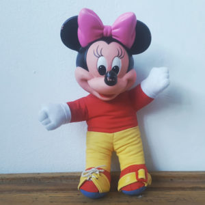 minnie-mouse-vintage-toys-kids-cape-town-1