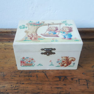 music-box-vintage-accessory-kids-cape-town-1