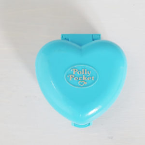 heart-polly-pocket-blue-vintage-toys-kids-cape-town-1