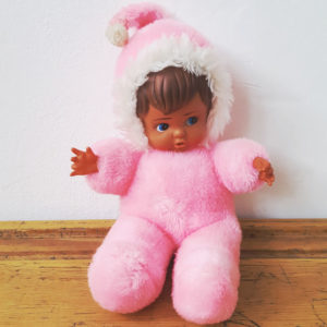 pink-soft-toy-vintage-toys-kids-cape-town-1