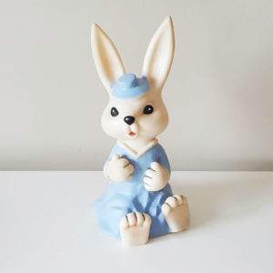 rabbit-beatrix-potter-rubber-toy-vintage-toys-kids-cape-town-1