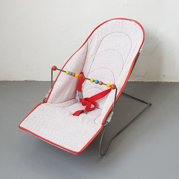 baby-bouncer-furniture-kids-cape-town-1