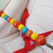 baby-bouncer-furniture-kids-cape-town-3