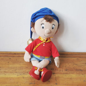 giant-noddy-vintage-toys-kids-cape-town-1