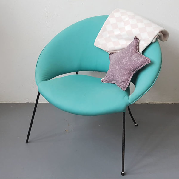 rounded-70s-chair-vintage-furniture-kids-cape-town-1
