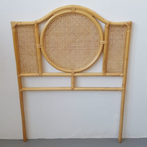 single-bamboo-headboard-vintage-furniture-kids-cape-town-1