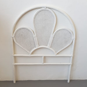 single-rattan-headboard-vintage-furniture-kids-cape-town-1