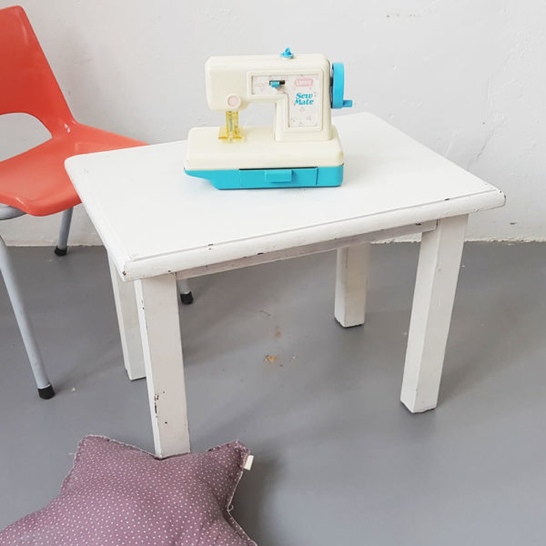 small-table-furniture-kids-cape-town-1
