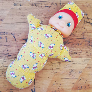 glow-friends-2-vintage-kids-toys-cape-town-1