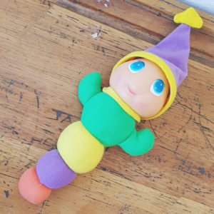 glow-friends-vintage-kids-toys-cape-town-2