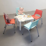 set-4-chairs-vintage-kids-furniture-cape-town-1