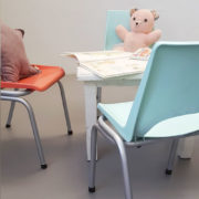 set-4-chairs-vintage-kids-furniture-cape-town-2
