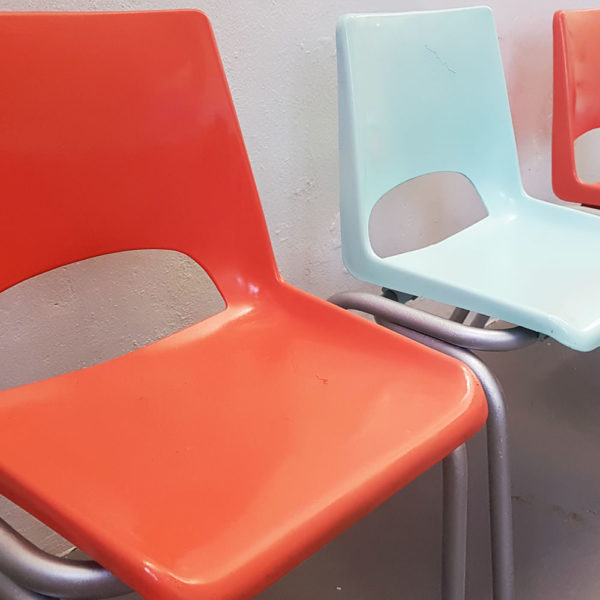 set-4-chairs-vintage-kids-furniture-cape-town-3