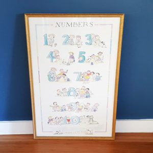 frame-abc-vintage-kids-decoration-cape-town-1
