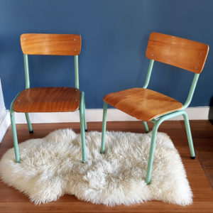 school-chair-vintage-kids-furniture-cape-town-1