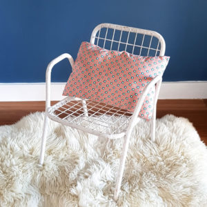 white-metal-chair-vintage-kids-furniture-cape-town-1