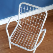 white-metal-chair-vintage-kids-furniture-cape-town-3