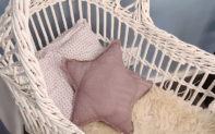 white-wicker-bassinet-vintage-furniture-cape-town-south-africa-2