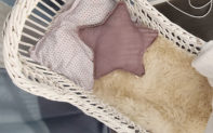 white-wicker-bassinet-vintage-furniture-cape-town-south-africa-3