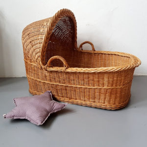 wicker-bassinet-3-vintage-kids-furniture-cape-town-1