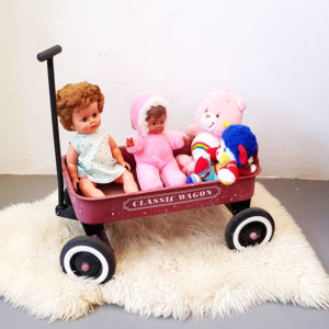 classic-wagon-vintage-kids-toys-cape-town-2