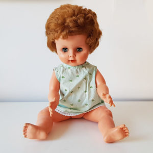 doll-vintage-kids-toys-cape-town-1