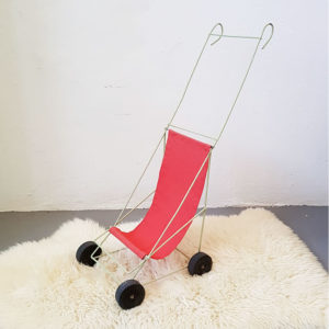 light-metal-pram-vintage-kids-toys-cape-town-1