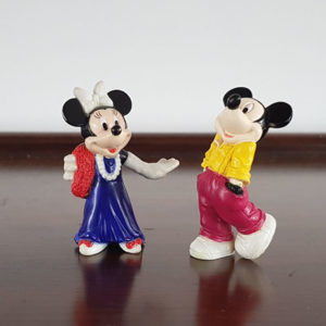 mickey-minnie-walt-disney-set-kids-vintage-toys-cape-town-1