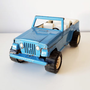 tonka-jeepster-blue-vintage-kids-toys-cape-town-1