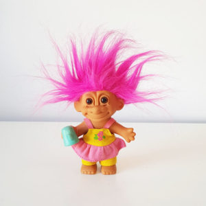 troll-russ-oink-vintage-kids-toys-cape-town-1