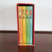walt-disney-parade-books-set-kids-vintage-toys-cape-town-2