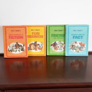 walt-disney-parade-books-set-kids-vintage-toys-cape-town-3