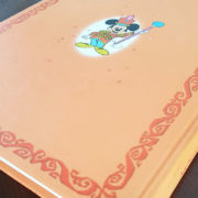walt-disney-parade-books-set-kids-vintage-toys-cape-town-4