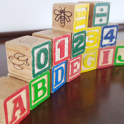 wooden-abc-numbers-blockt-kids-vintage-toys-cape-town-2